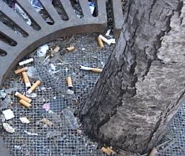 cigarette-pic.jpg