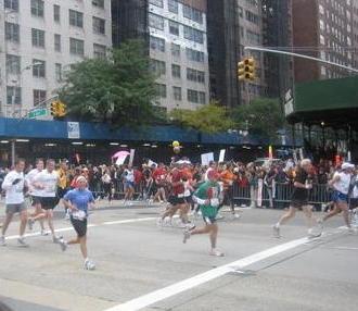 marathon-runners2.jpg