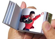 flip-book.jpg