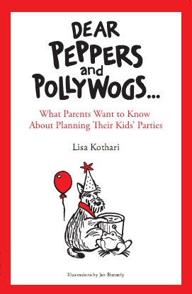 giveaway-peppers-and-pollywogs.jpg
