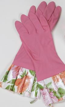 giveaway-pink-gloves.jpg